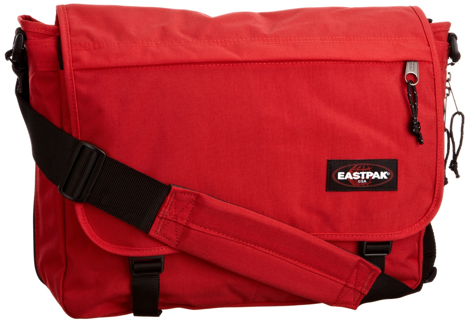 Eastpak Borsa Messenger