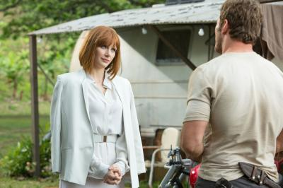10822__jurassic-park-2-jurassic-world-cast