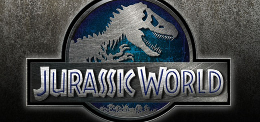1401095931_jurassic_world_logo_a_l